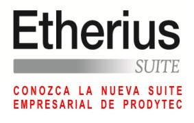 suite,etherius,prodytec